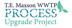 T.E. Maxson Upgrades